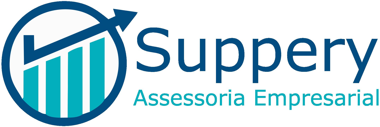 Suppery - Escritório de contabilidade